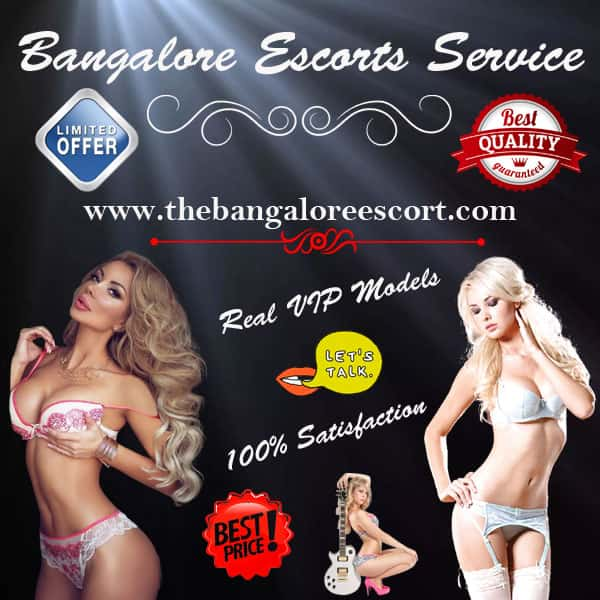 Bangalore Escorts   High Profile Female Escort Service Bangalore